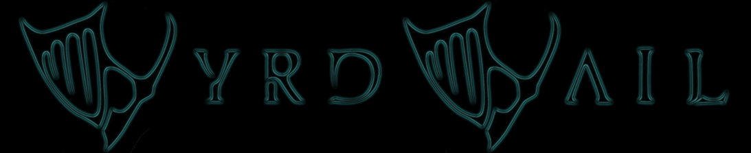 Wyrd Wail - Official Website